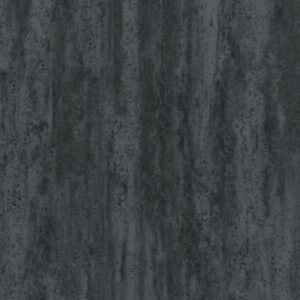 Picture of Jupiter Charcoal Matt Ceramic Floor/Wall Tile | 330 x 330mm | Order Online | South Africa