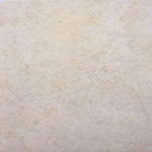 Picture of Ivory Matt Ceramic Floor/Wall Tile | 330 x 330mm | Order Online | South Africa