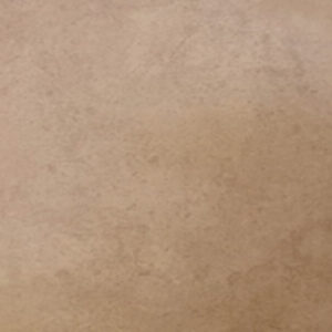 Picture of Camel Matt Ceramic Floor/Wall Tile | 330 x 330mm | Order Online | South Africa