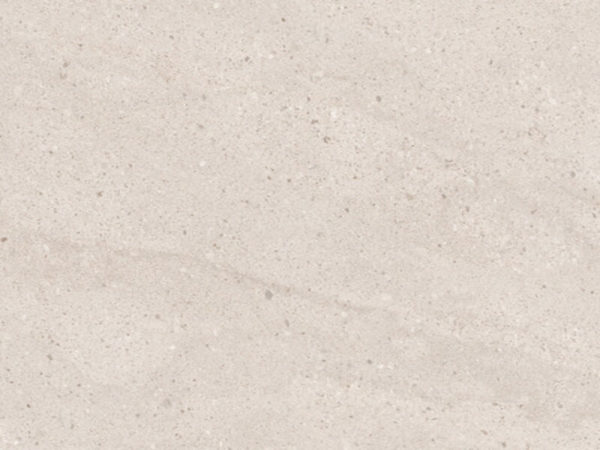 Picture of Kagiso Fawn Matt Ceramic Floor/Wall Tile   490 x 490mm   Order Online   South Africa