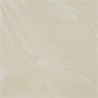 Picture of Ivory Polished Porcelain Floor/Wall Tile | 600 x 600mm | Order Online | South Africa