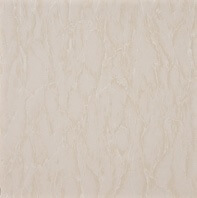 Picture of Veiny Ivory Polished Porcelain Floor/Wall Tile | 600 x 600mm | Order Online | South Africa