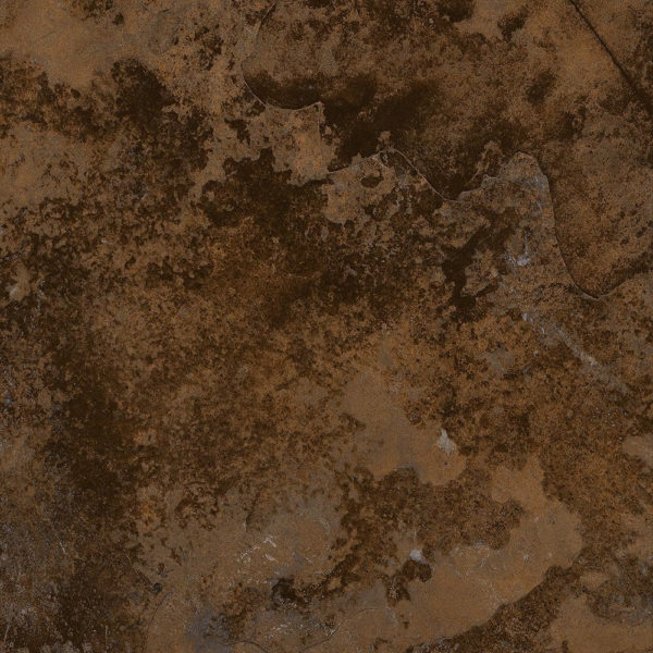 Picture of Limpopo Sienna Matt Ceramic Floor/Wall Tile | 400 x 400mm | Order Online | South Africa