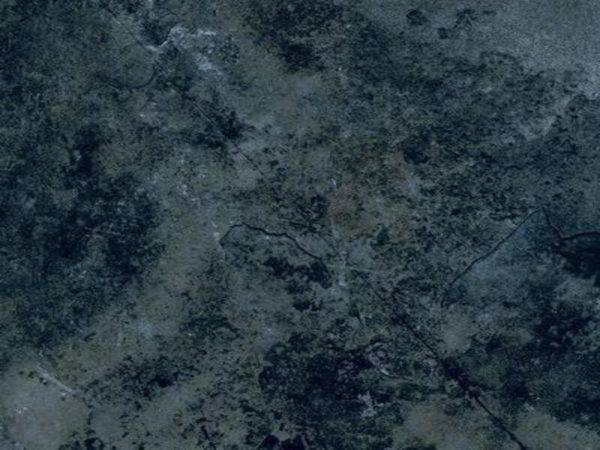 Picture of Limpopo Grey Matt Ceramic Floor/Wall Tile   400 x 400mm   Order Online   South Africa