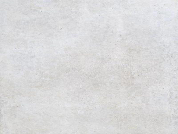 Picture of Cellar Pewter Matt Ceramic Floor/Wall Tile | 400 x 400mm | Order Online | South Africa
