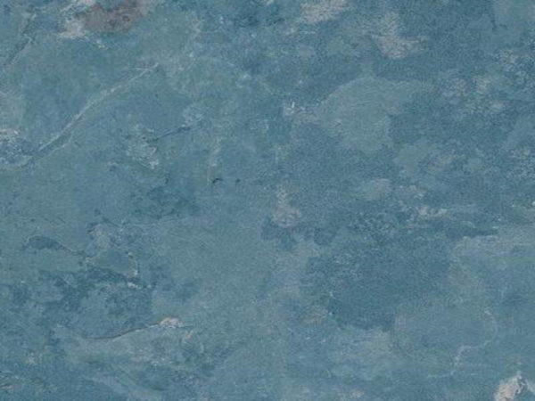 Picture of Maluti Slate Matt Ceramic Floor/Wall Tile | 400 x 400mm | Order Online | South Africa