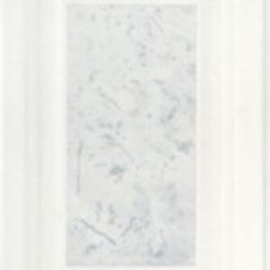 Picture of Mexico Grey Shiny Glazed Ceramic Wall Tile | 200 x 300mm | Order Online | South Africa