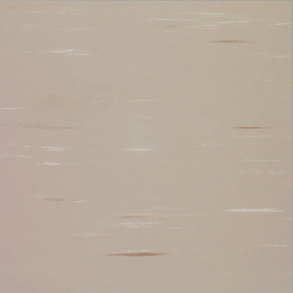 Picture of Beige Matt Semi-flexible Vinyl Floor Tiles | 300 X 300mm | Order Online | South Africa