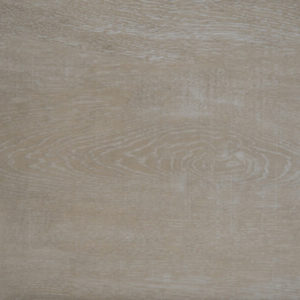 Picture of Marira Caramel Matt Ceramic Floor/Wall Tile | 242 x 490mm | Order Online | South Africa