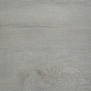Picture of Marira Dove Matt Ceramic Floor/Wall Tile | 242 x 490mm | Order Online | South Africa