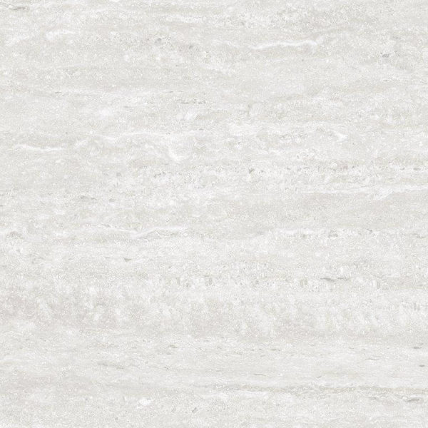 Picture of Sky Grey Matt Ceramic Floor/Wall Tile | 490 x 490mm | Order Online | South Africa