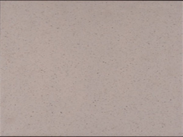 Picture of Module Ivory Matt Ceramic Floor/Wall Tile | 400 x 400mm | Order Online | South Africa