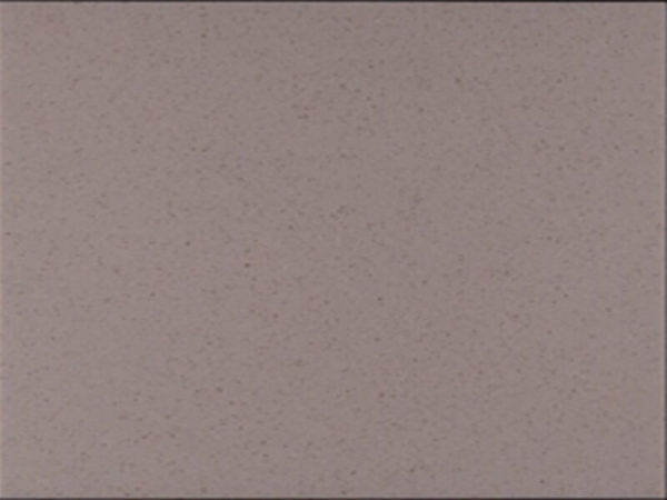 Picture of Module Dove Matt Ceramic Floor/Wall Tile | 400 x 400mm | Order Online | South Africa