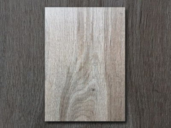 Picture of Caracas Laminate Flooring   1220 x 197 x 80mm   Order Online   South Africa