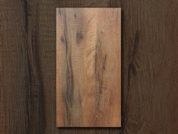 Picture of Portland Oak Laminate Flooring | 1220 x 197 x 80mm | Order Online | South Africa