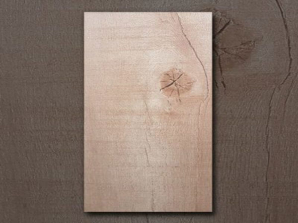 Picture of Kansas Laminate Flooring | 1220 x 197 x 80mm | Order Online | South Africa