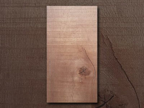 Picture of Phoenix Laminate Flooring | 1220 x 197 x 80mm | Order Online | South Africa