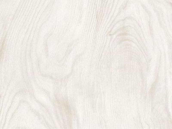 Picture of Northwoord Natural Matt Ceramic Floor/Wall Tile | 242 x 490mm | Order Online | South Africa