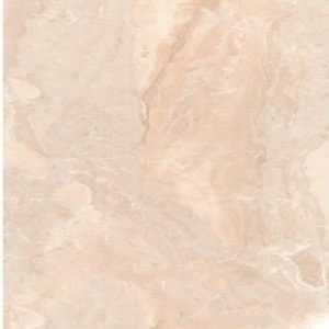 Picture of Marble Beige Shiny Glazed Ceramic Wall Tile | 300 x 600mm | Order Online | South Africa