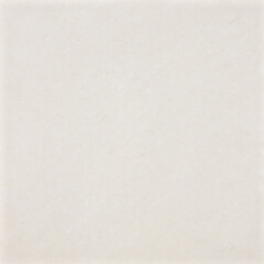 Picture of White Polished Porcelain Floor/Wall Tile | 600 x 600mm | Order Online | South Africa