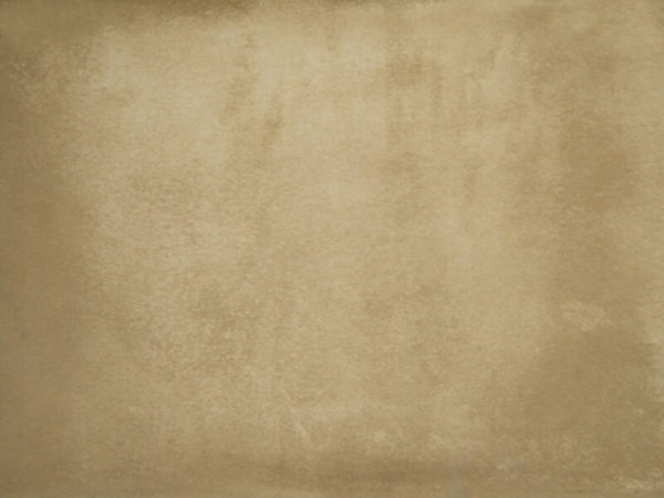 Picture of Portico Sand Matt Ceramic Floor/Wall Tile | 400 x 400mm | Order Online | South Africa