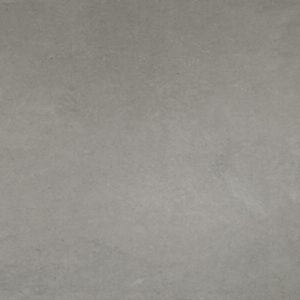 Picture of Porch Grey Matt Ceramic Floor/Wall Tile | 330 x 330mm | Order Online | South Africa