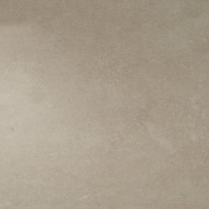 Picture of Porch Beige Matt Ceramic Floor/Wall Tile | 330 x 330mm | Order Online | South Africa