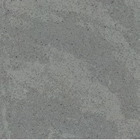 Picture of Stone Dark Grey Polished Porcelain Floor/Wall Tile | 600 x 600mm | Order Online | South Africa