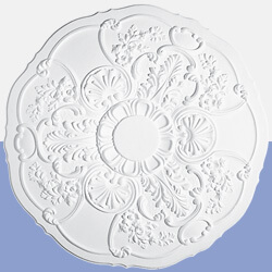 Picture or Polystyrene Ceiling Medallion 650mm | Buy Now | South Africa