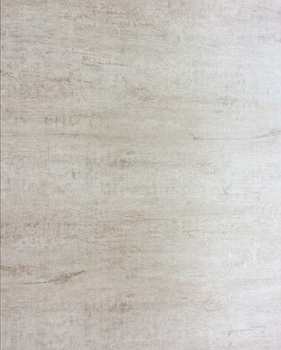 Picture of Faded Grey Matt Glazed Ceramic Floor/Wall Tile | 600 x 600mm | Order Online | South Africa