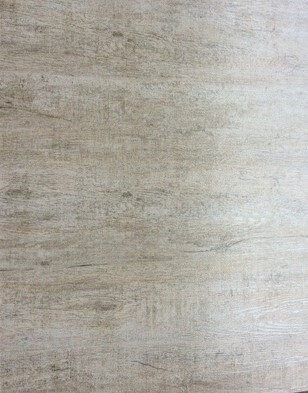 Picture of Mixed Brown Matt Glazed Ceramic Floor/Wall Tile | 600 x 600mm | Order Online | South Africa
