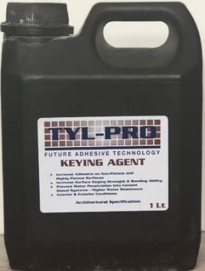 Picture of Keying Agent | 1l | Order Online | South Africa