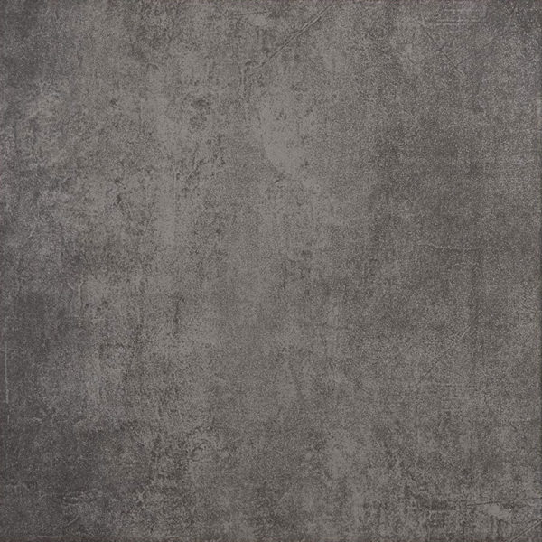 Picture of AshGrey Ceramic Floor/Wall Tile | 400 x 400mm | Order Online | South Africa