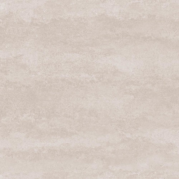 Picture of Sky Grey Ceramic Floor/Wall Tile | 400 x 400mm | Order Online | South Africa
