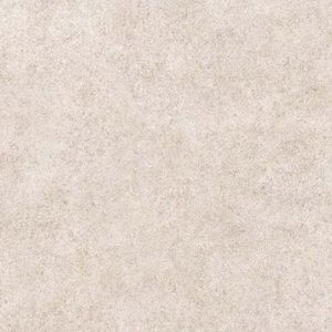 Picture of Chelsea Glazed Ceramic Wall Tile - 200 x 200mm | Order Online | South Africa