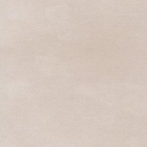 Picture of Notting Hill Taupe Matt Glazed Ceramic Wall Tile | 300 x 600mm | Order Online | South Africa