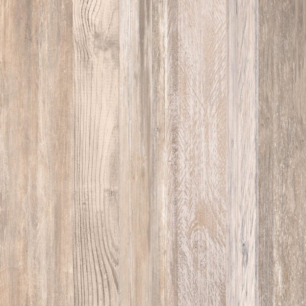 Picture of Beige Woodlook Ceramic Floor/Wall Tile | 400 x 400mm | Order Online | South Africa