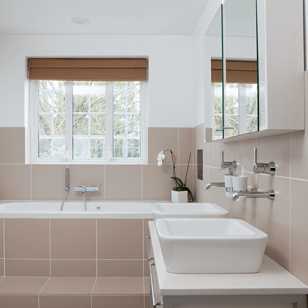 Picture of Bathroom Wall tiles | Tiles4all | South Africa