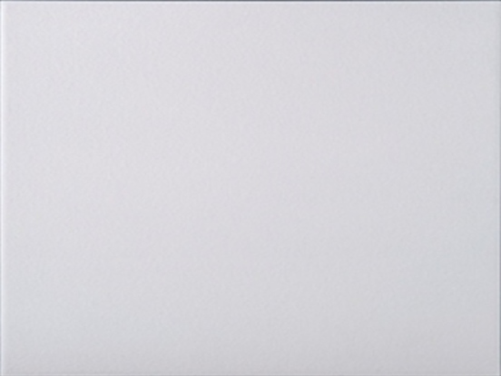 Picture of Arctic White Matt Ceramic Floor/Wall Tile | 490 x 490mm | Order Online | South Africa
