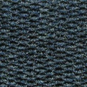 Picture of Arctic Blue Berber Point 650 | 500 x 500mm | Order Online | Tiles4all
