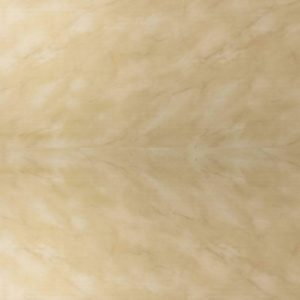 Picture of PVC Ceiling Board Beige Pacino Texture | 3900 x 300 x 6mm | Order Online | South Africa Tiles 4 All