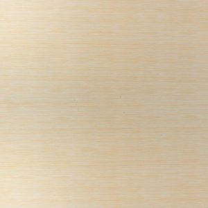 Picture of PVC Ceiling Board Beige Stripe | 3900 x 300 x 6mm | Order Online | South Africa Tiles 4 All