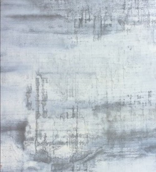 Picture of Faded Grey Shiny Porcelain Floor/Wall Tile | 800 x 800mm | Order Online | South Africa