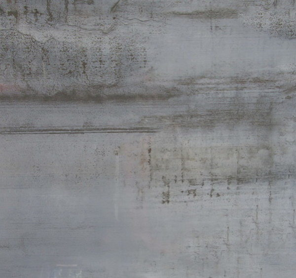 Picture of City Grey Polished Porcelain Floor/Wall Tile | 600 x 600mm | Order Online | South Africa