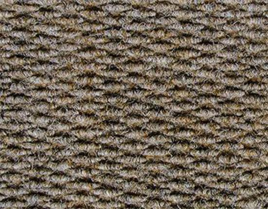 Picture of Crushed Shell Berber Point 650 | 500 x 500mm | Order Online | Tiles4all
