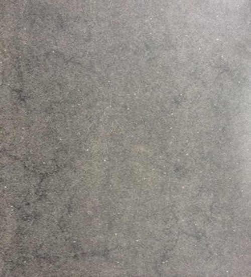 Picture of Dark Stone Brown Shiny Glazed Porcelain Floor/Wall Tile   600 x 600mm   Order Online   South Africa