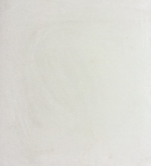 Cement Ivory Shiny Glazed Ceramic Floor Wall Tile | 600 x 600mm | Order Online | South Africa