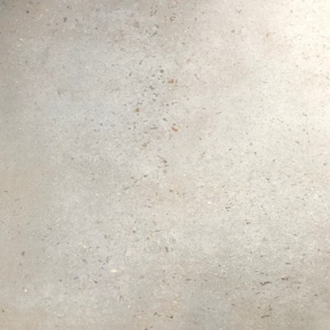 Picture of Smoke Grey Shiny Glazed Porcelain Floor/Wall Tile | 800 x 800mm | Order Online | South Africa