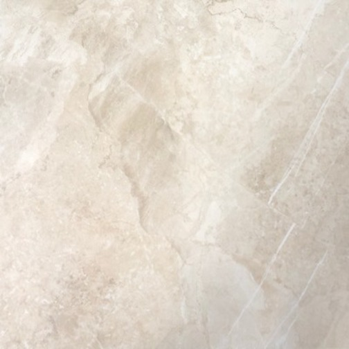 Picture of Marble Beige Shiny Glazed Porcelain Floor/Wall Tile | 800 x 800mm | Order Online | South Africa