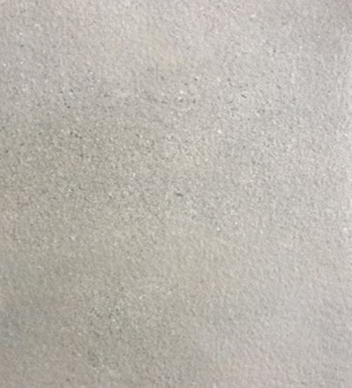 Grey Sandy Textured Shiny Glazed Ceramic Floor Wall Tile | 600 x 600mm | Order Online | South Africa
